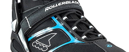 Pánské Rollerblade Spark 84