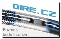 Dire.cz