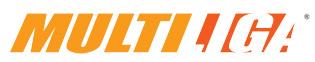 MULTILIGA – amatérská squashová liga