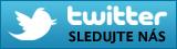 SportObchod.cz na twitteru