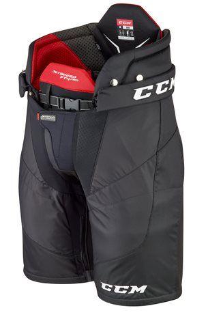 Hokejové kalhoty