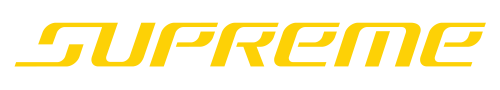 Bauer Supreme Logo