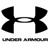 Sportovní oblečení Under Armour