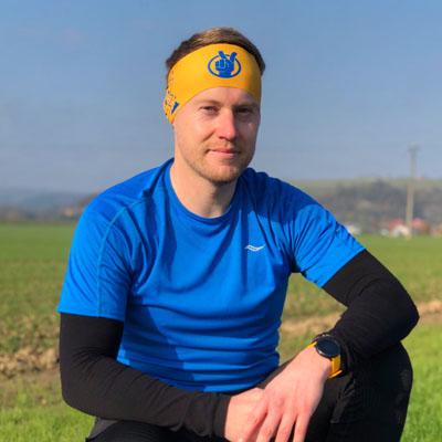 Jan Breburda mailto:mailto:jbreburda@sportobchod.cz