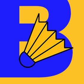 BMR Badminton