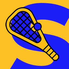 MMR Squash