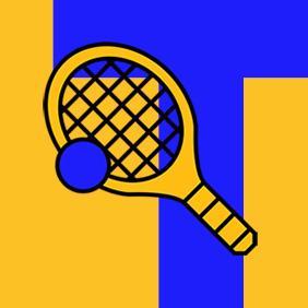 MMR Tennis