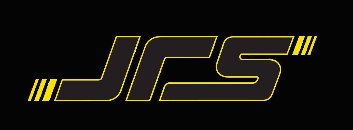 JR sernior-Serie - Logo
