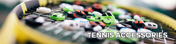 Tenniszubehör Babolat