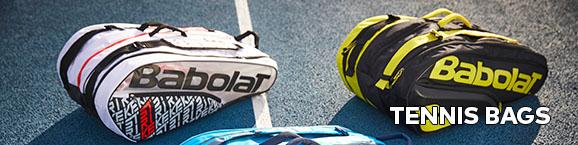 Tennistaschen Babolat