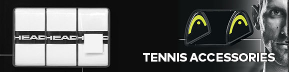 Tenniszubehör Head